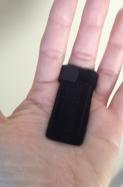 HandFix trigger finger splint
